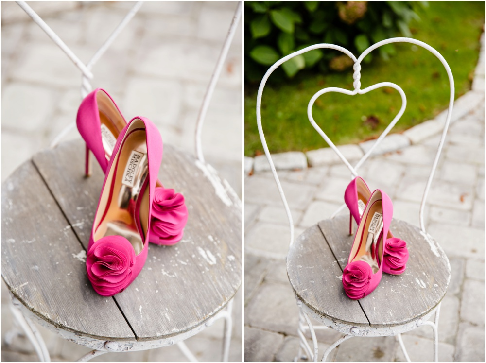 RI-Wedding-Photographer-Lefebvre-Photo-Blog_3334.jpg