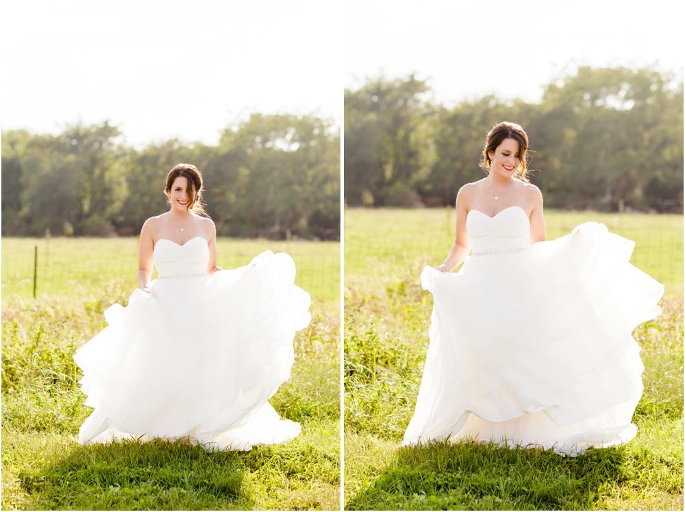 RI-Wedding-Photographer-Lefebvre-Photo-Blog_3336.jpg