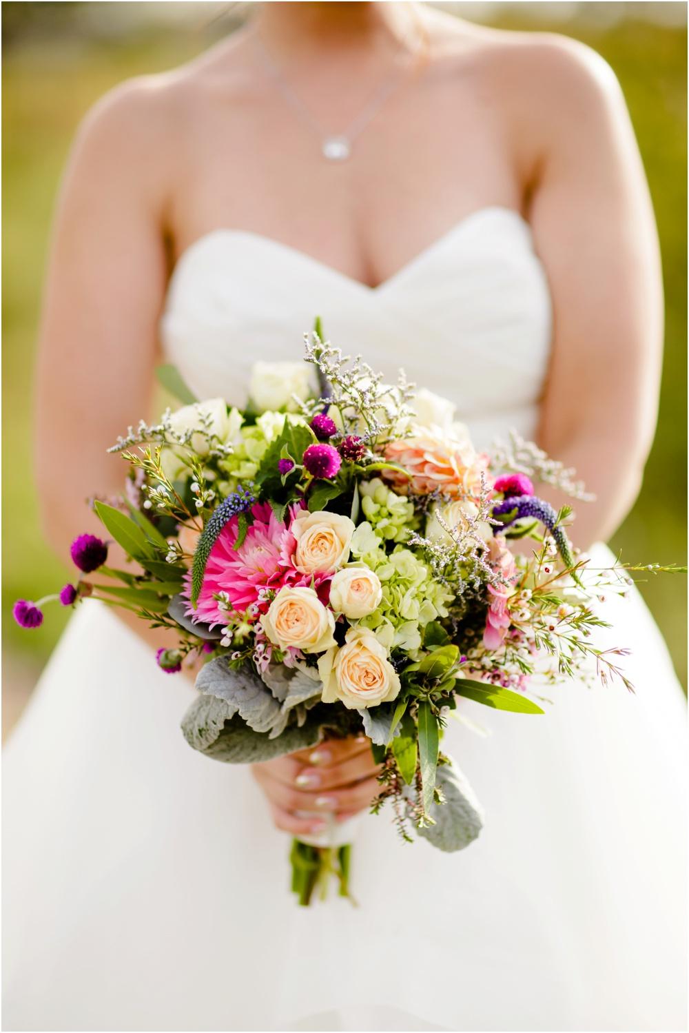 RI-Wedding-Photographer-Lefebvre-Photo-Blog_3337.jpg