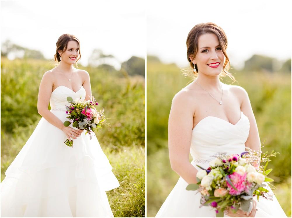 RI_Newport_Wedding_Photographer_1617.jpg