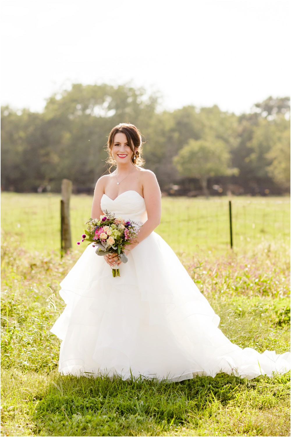RI_Newport_Wedding_Photographer_1618.jpg