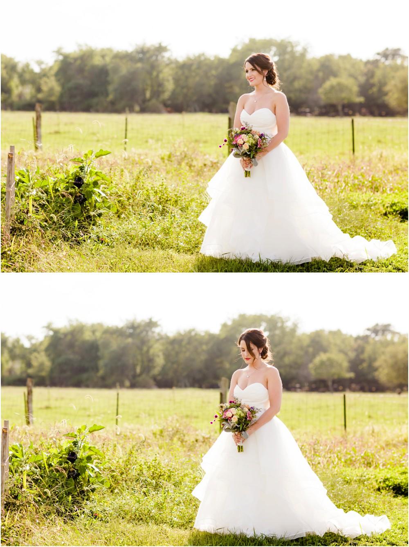 RI_Newport_Wedding_Photographer_1619.jpg