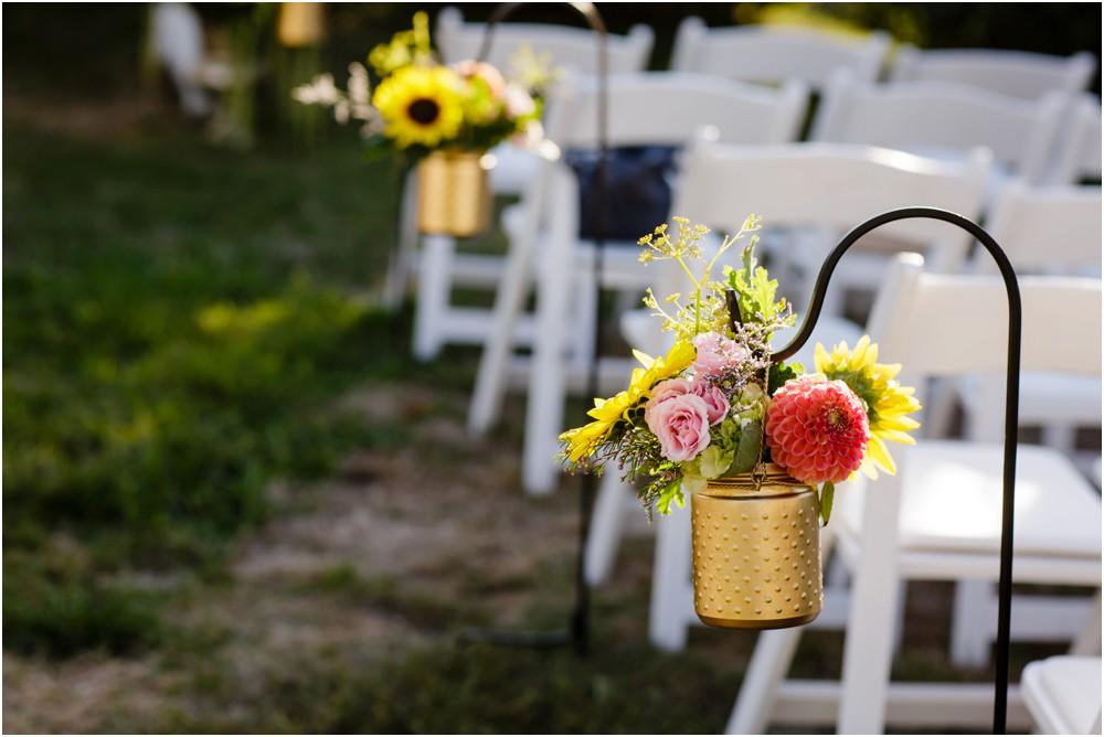 RI_Newport_Wedding_Photographer_1626.jpg
