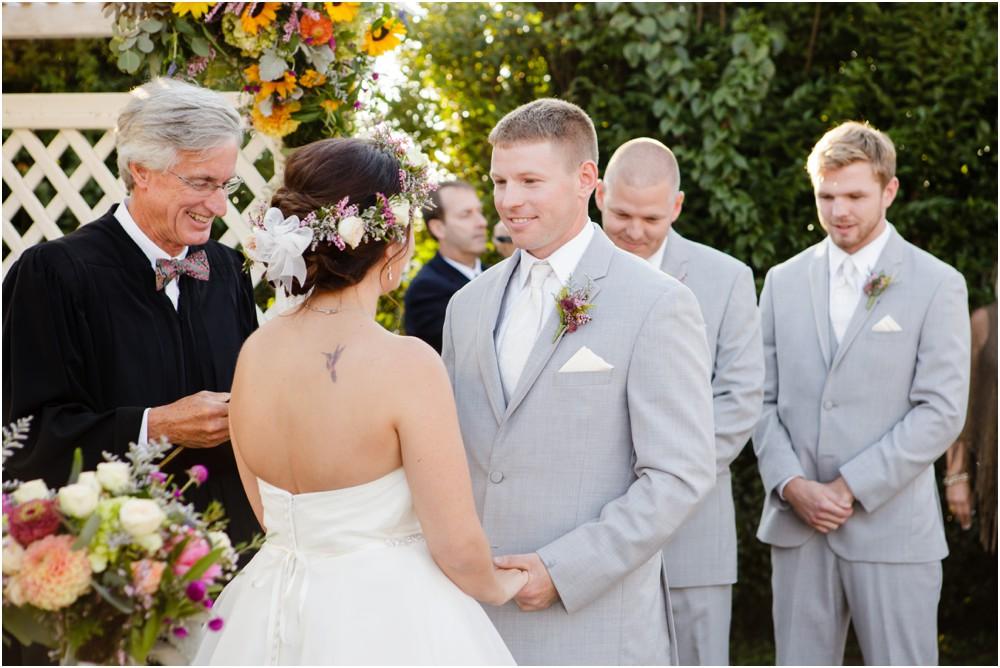 RI_Newport_Wedding_Photographer_1637.jpg