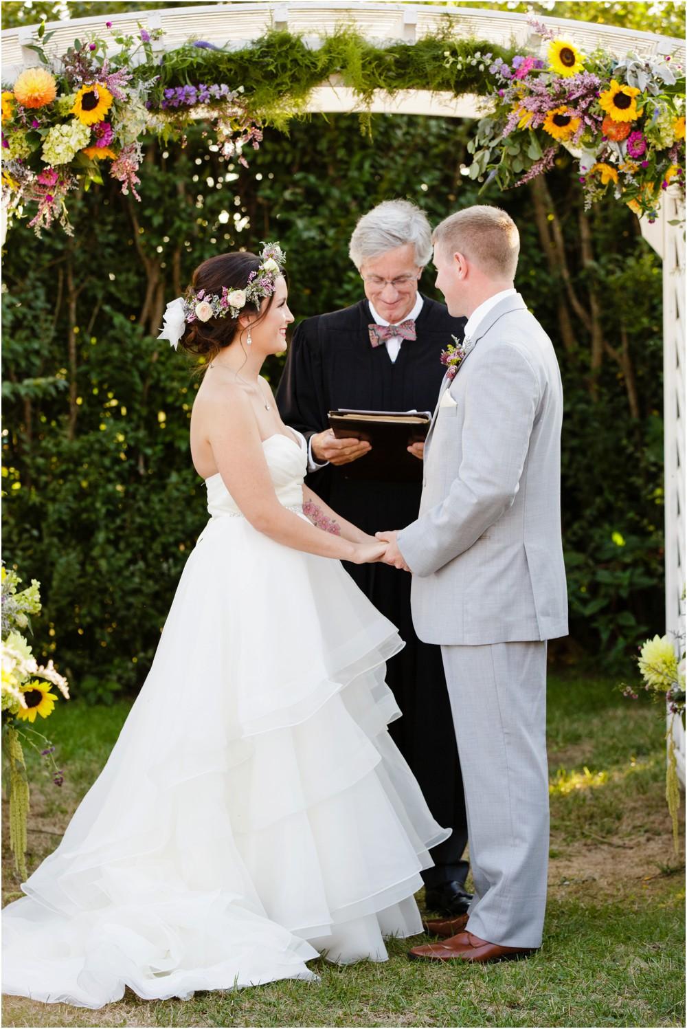 RI_Newport_Wedding_Photographer_1636.jpg