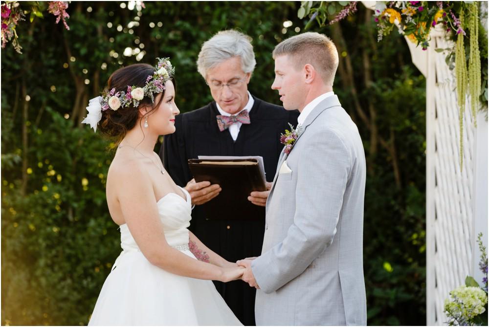 RI_Newport_Wedding_Photographer_1638.jpg