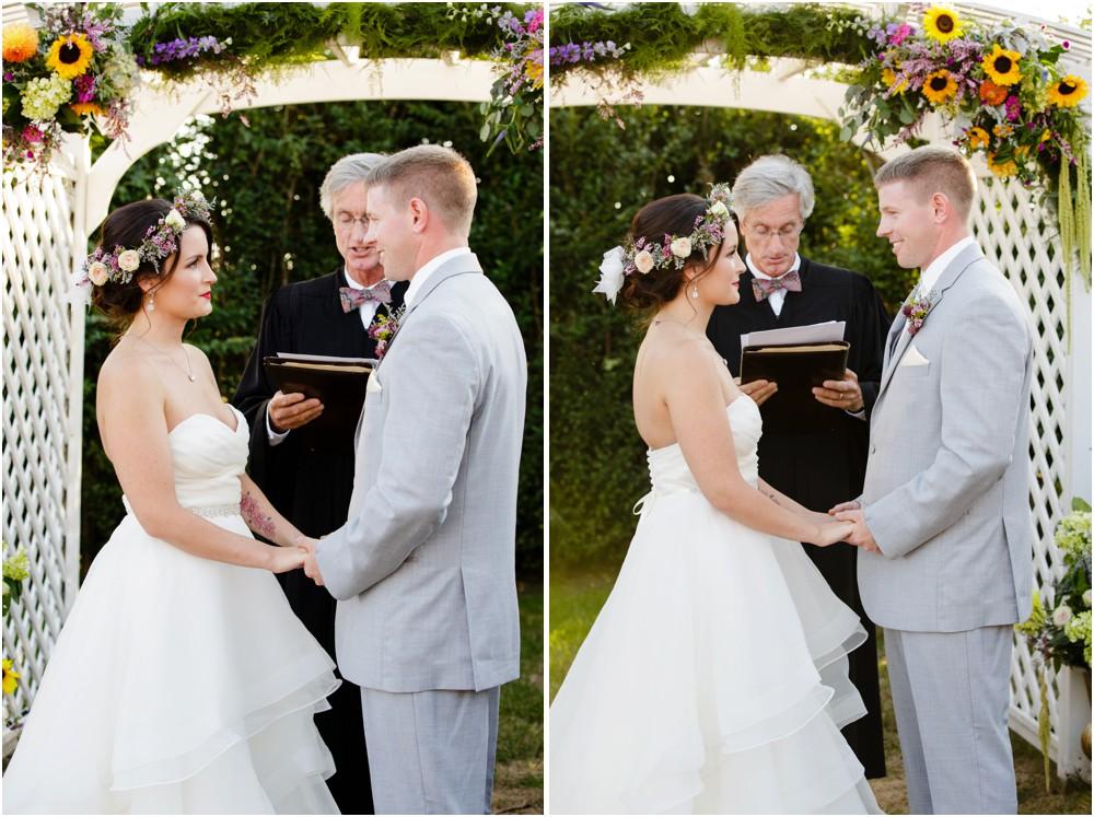 RI_Newport_Wedding_Photographer_1639.jpg