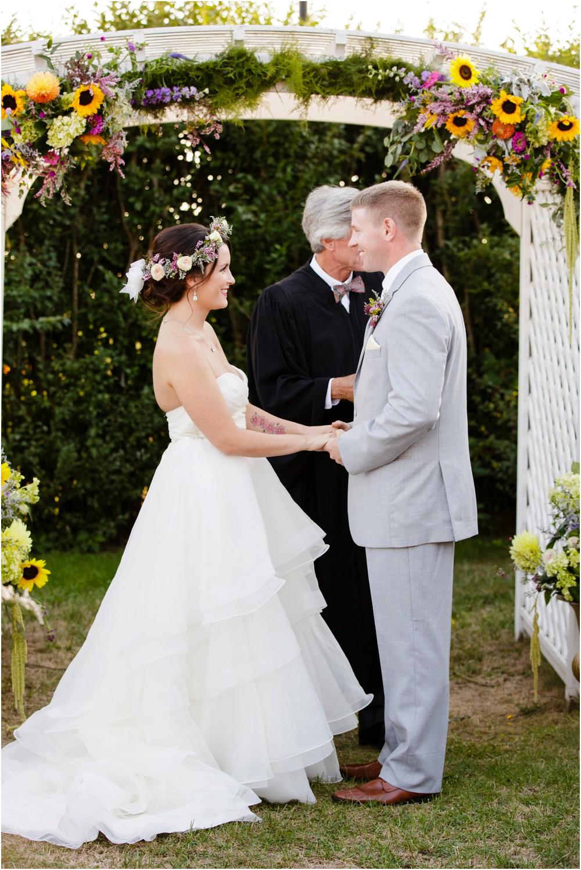 RI_Newport_Wedding_Photographer_1640.jpg