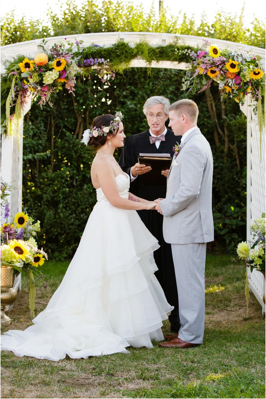 RI_Newport_Wedding_Photographer_1641.jpg