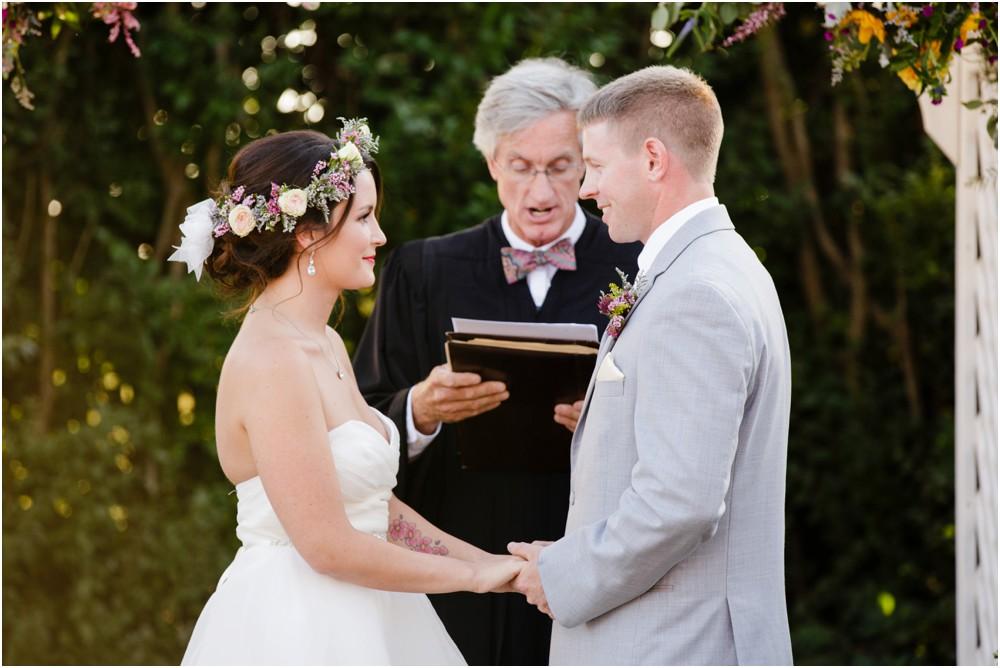 RI_Newport_Wedding_Photographer_1642.jpg
