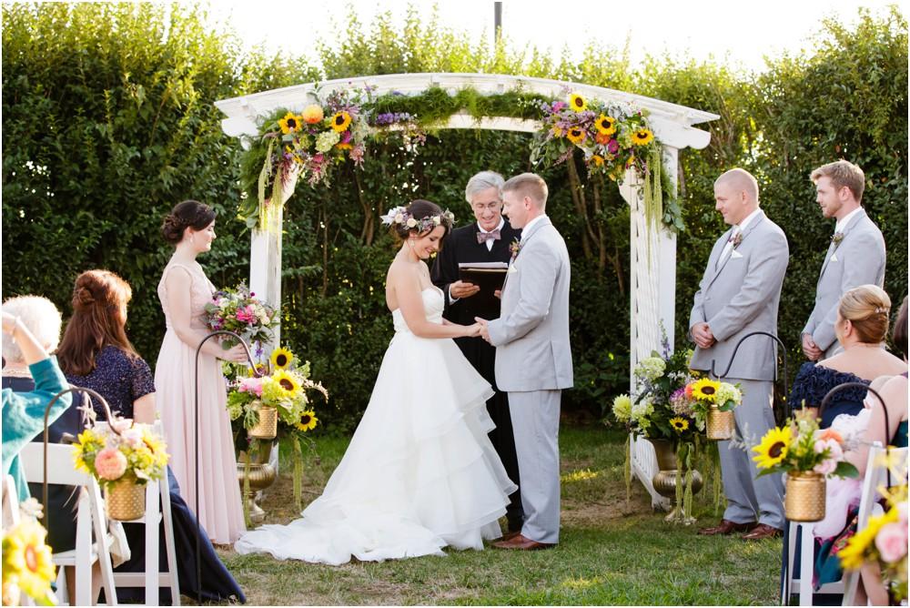 RI_Newport_Wedding_Photographer_1643.jpg