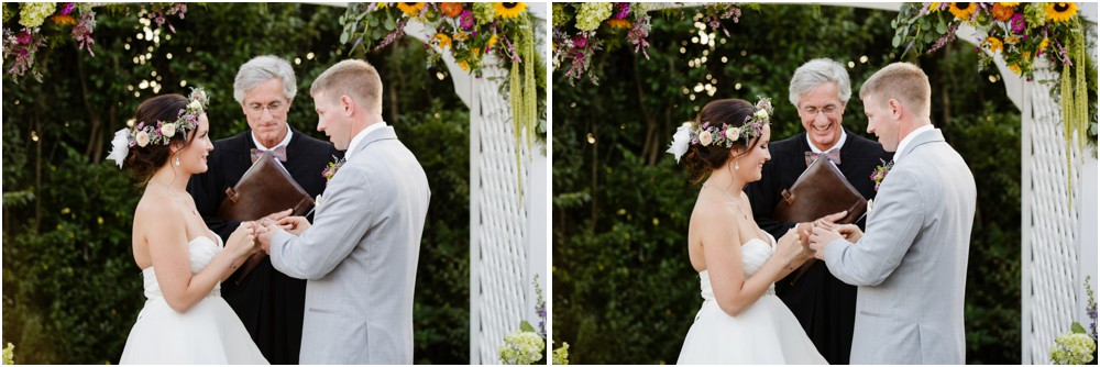 RI_Newport_Wedding_Photographer_1645.jpg