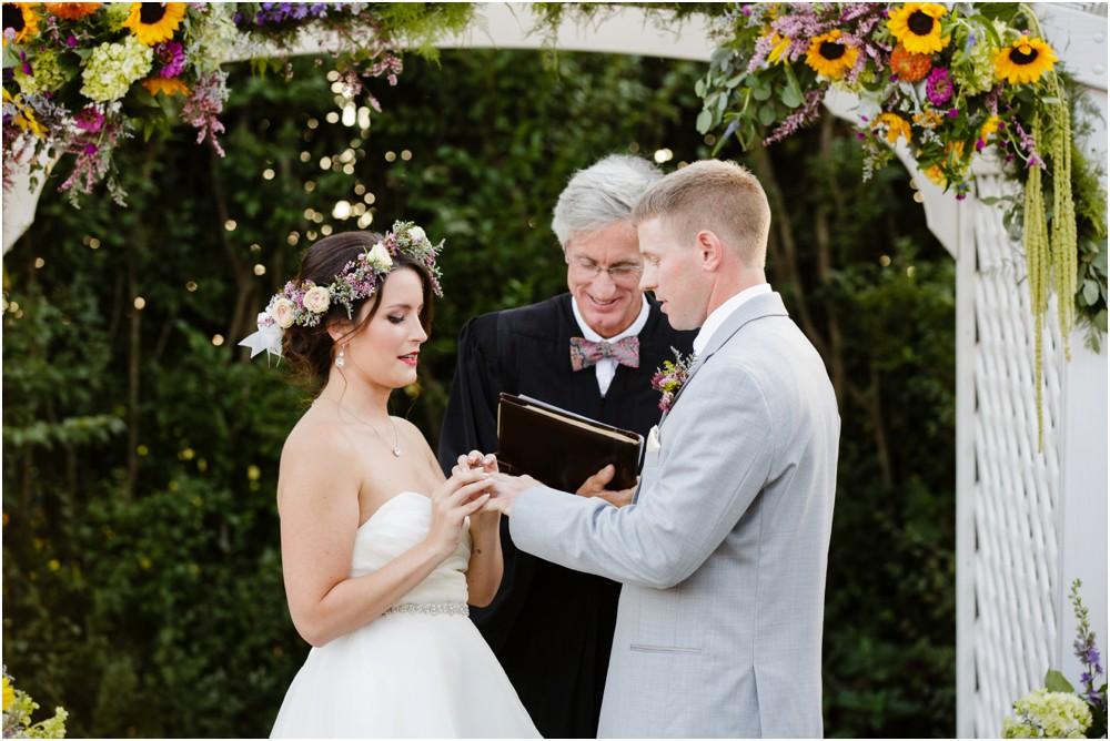 RI_Newport_Wedding_Photographer_1646.jpg