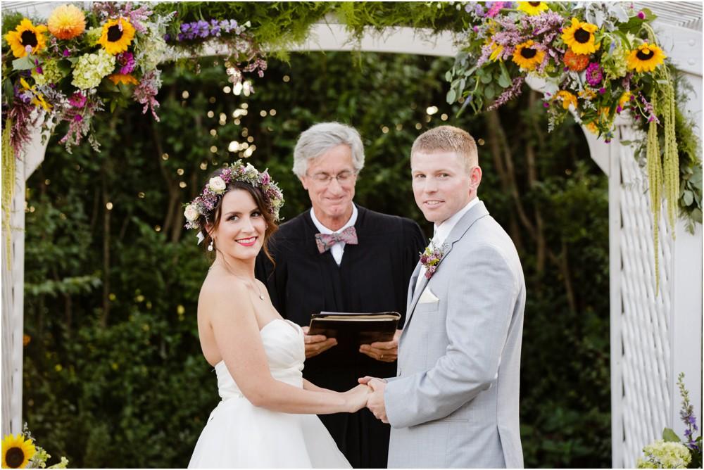 RI_Newport_Wedding_Photographer_1649.jpg