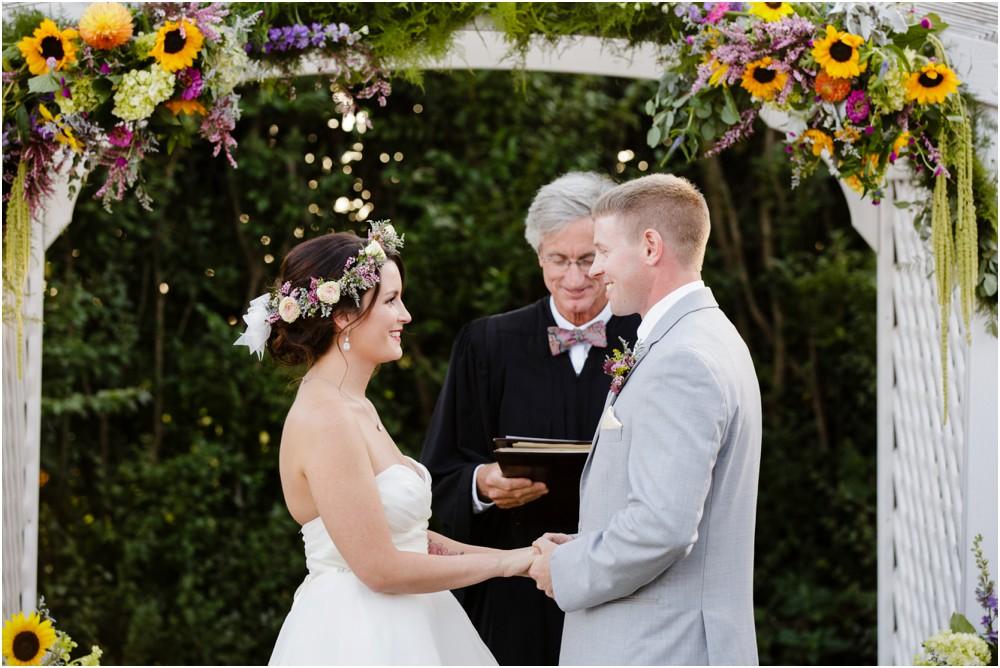 RI_Newport_Wedding_Photographer_1650.jpg