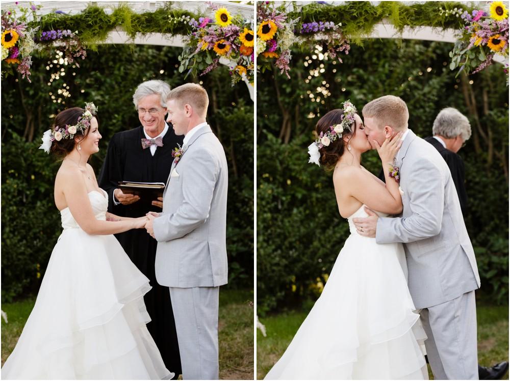 RI_Newport_Wedding_Photographer_1651.jpg