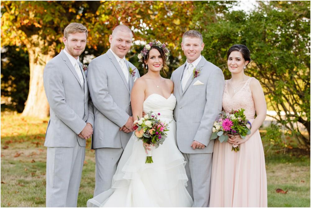 RI_Newport_Wedding_Photographer_1654.jpg