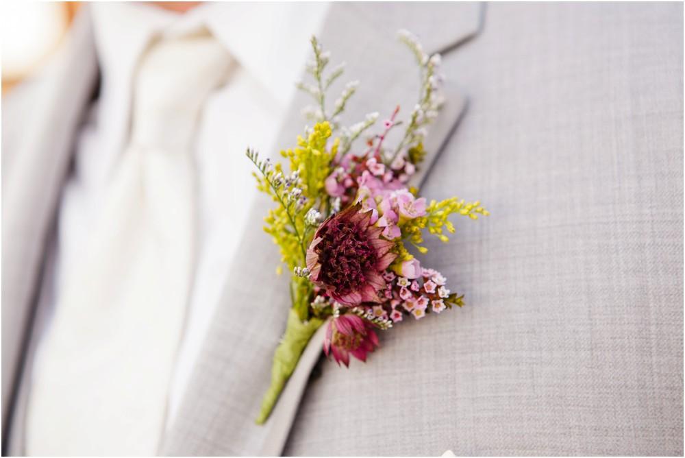 RI_Newport_Wedding_Photographer_1656.jpg