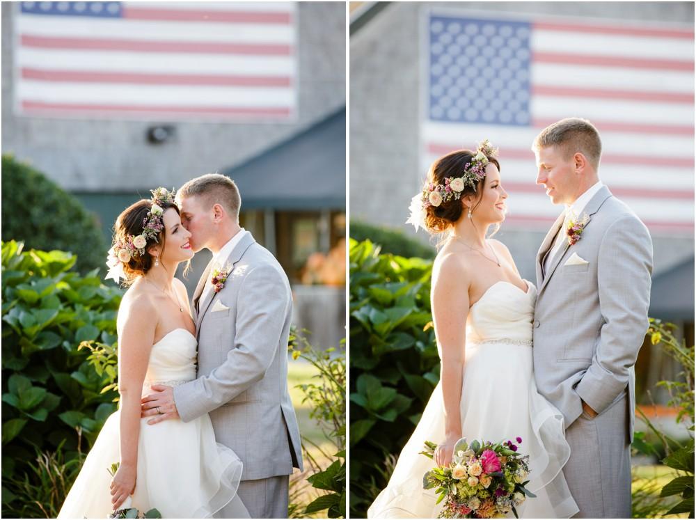 RI_Newport_Wedding_Photographer_1657.jpg