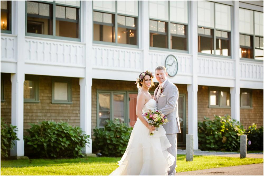 RI_Newport_Wedding_Photographer_1661.jpg