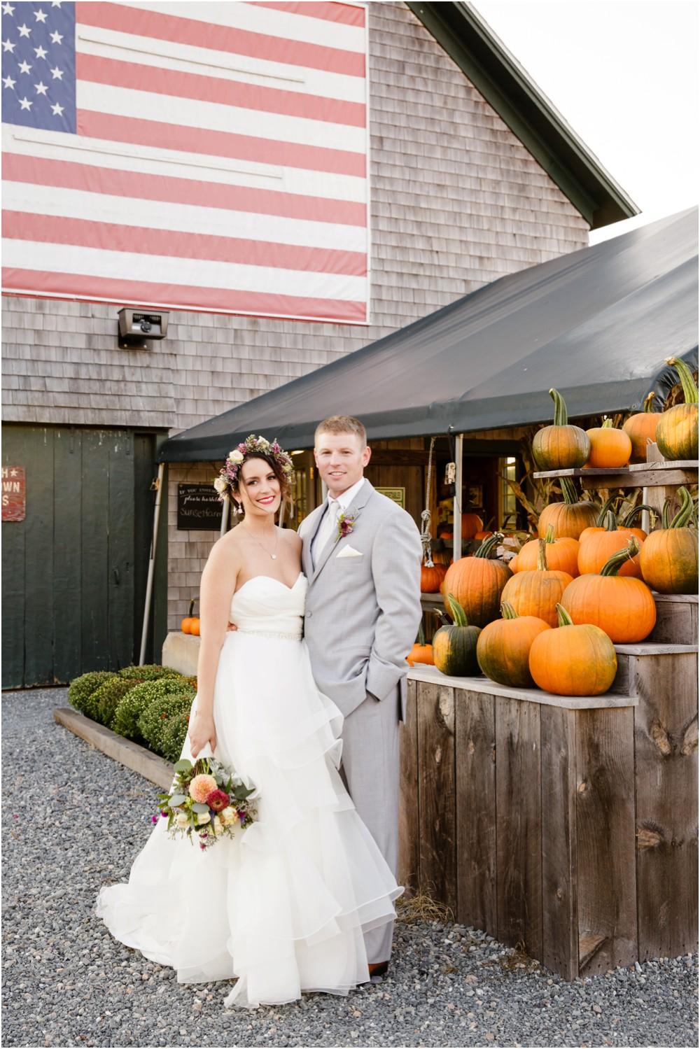 RI_Newport_Wedding_Photographer_1663.jpg