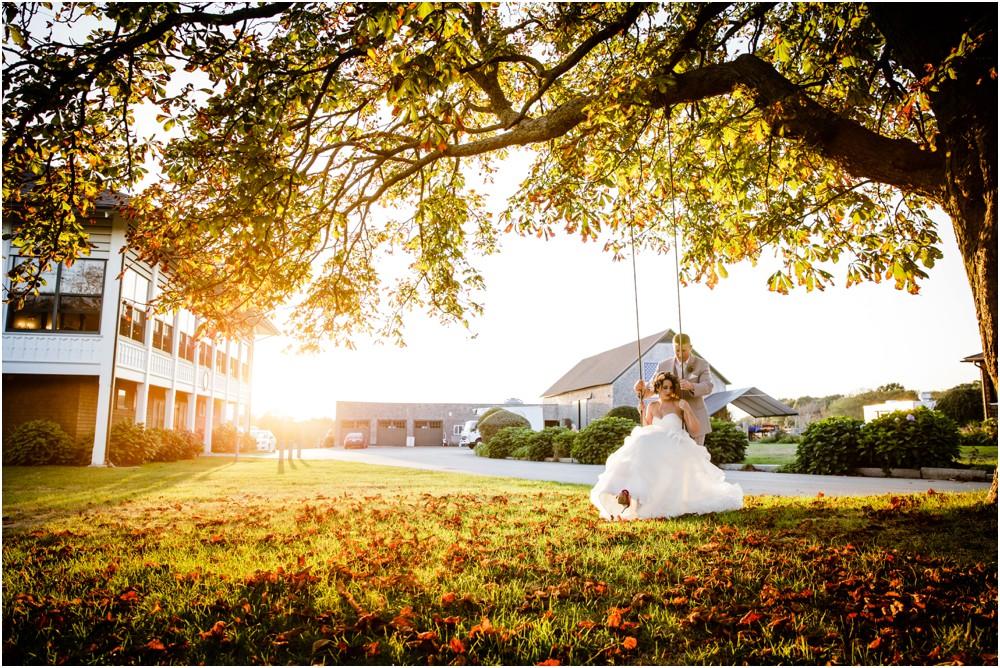 RI_Newport_Wedding_Photographer_1664.jpg