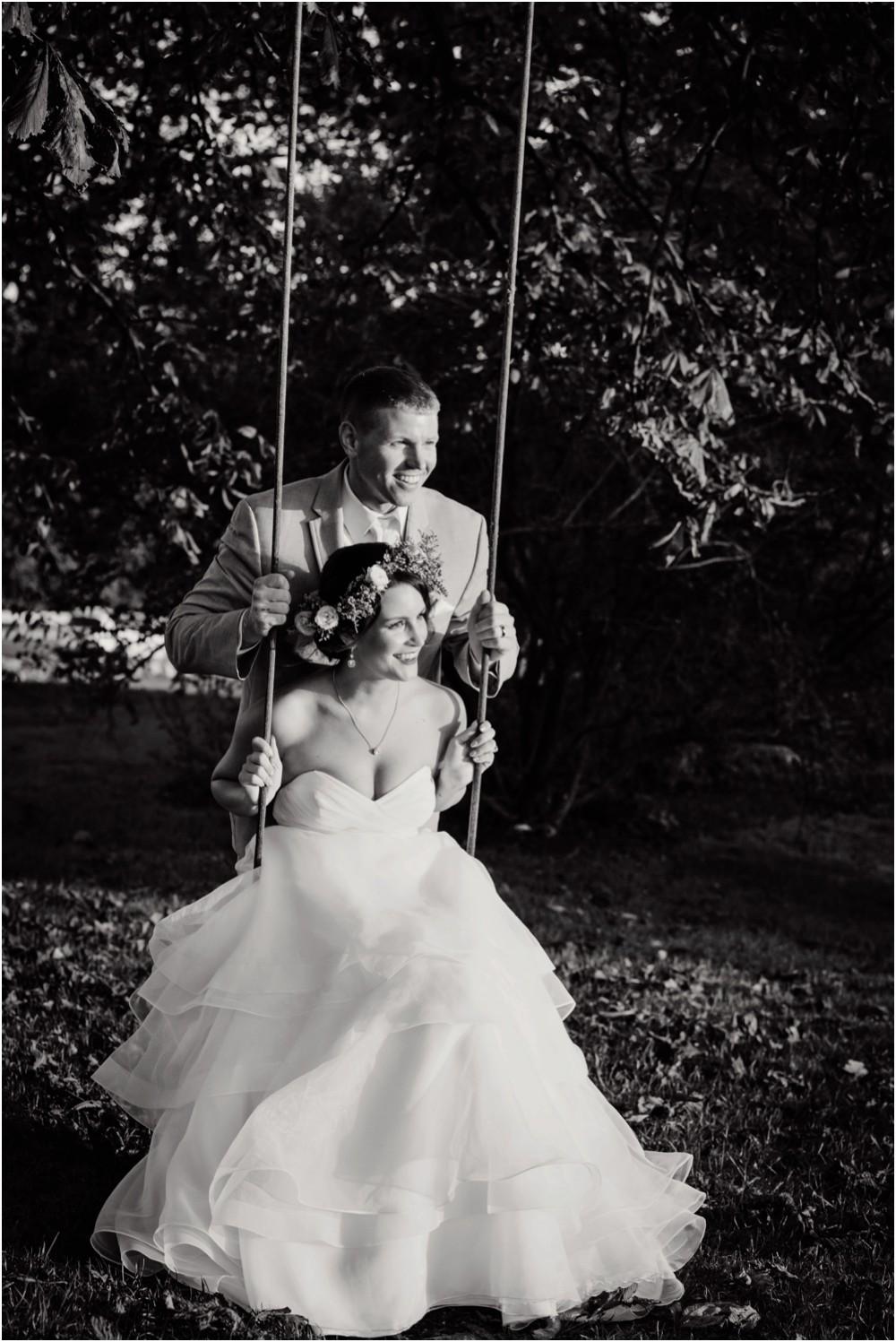 RI_Newport_Wedding_Photographer_1665.jpg
