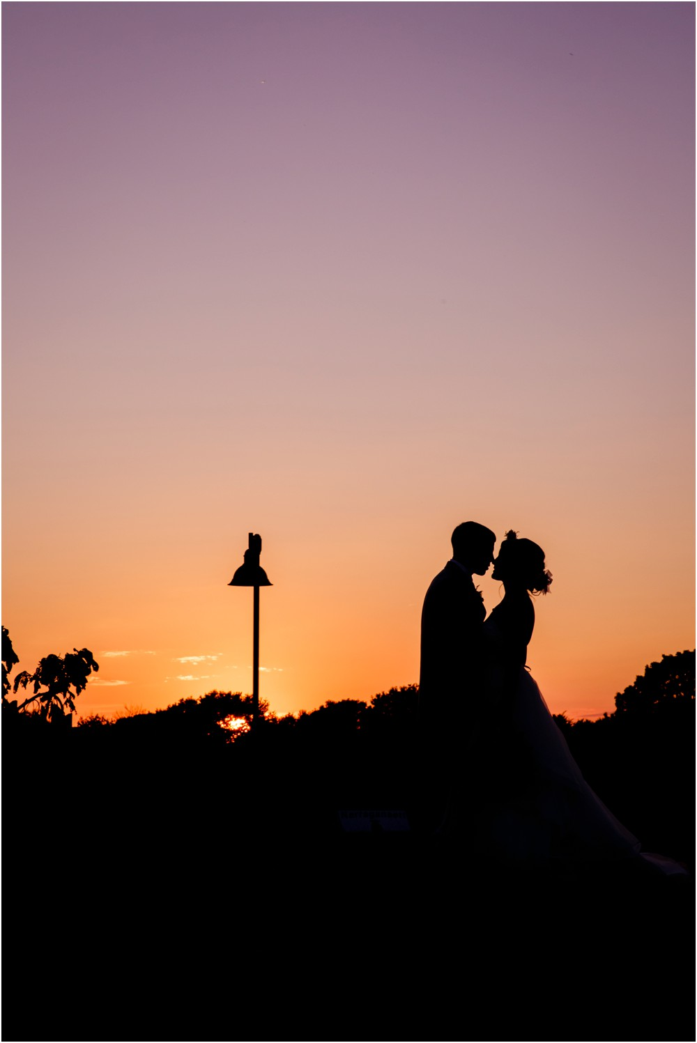 RI_Newport_Wedding_Photographer_1666.jpg