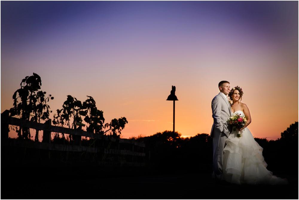 RI_Newport_Wedding_Photographer_1667.jpg