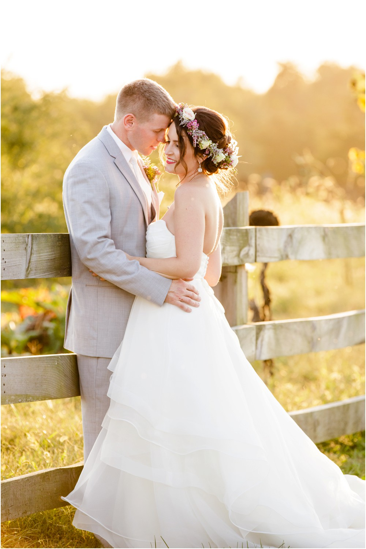 RI_Newport_Wedding_Photographer_1669.jpg