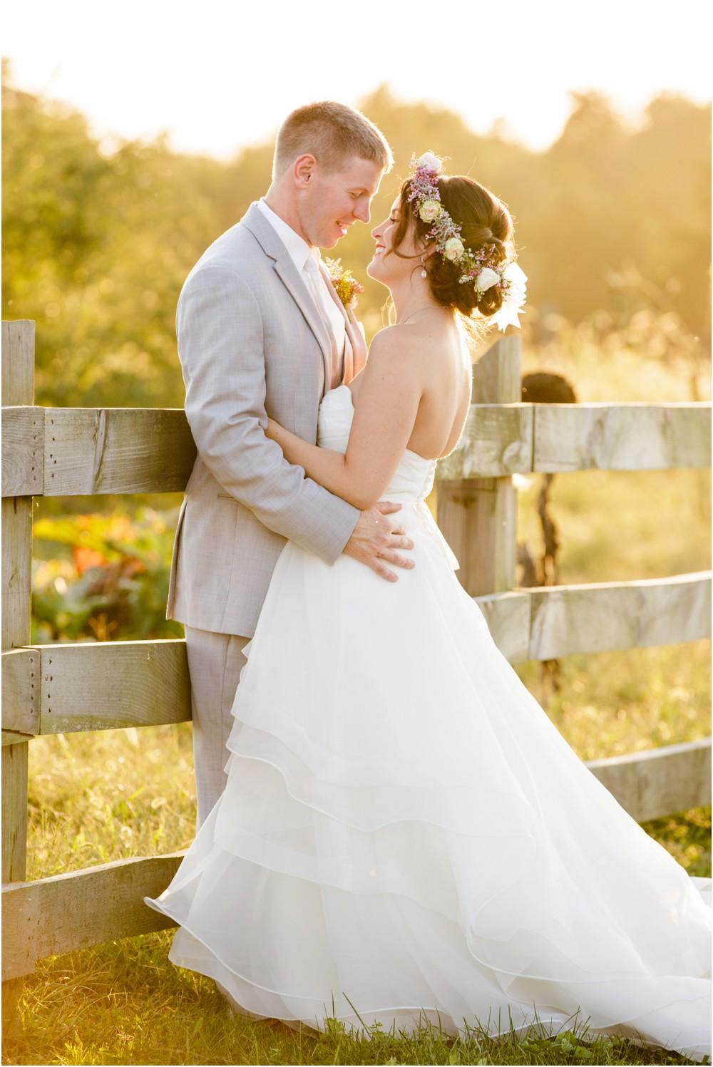 RI_Newport_Wedding_Photographer_1668.jpg