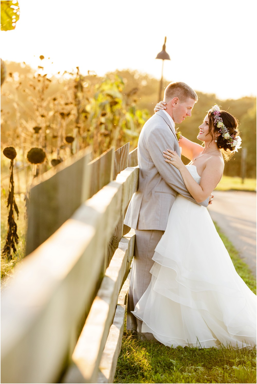 RI_Newport_Wedding_Photographer_1672.jpg