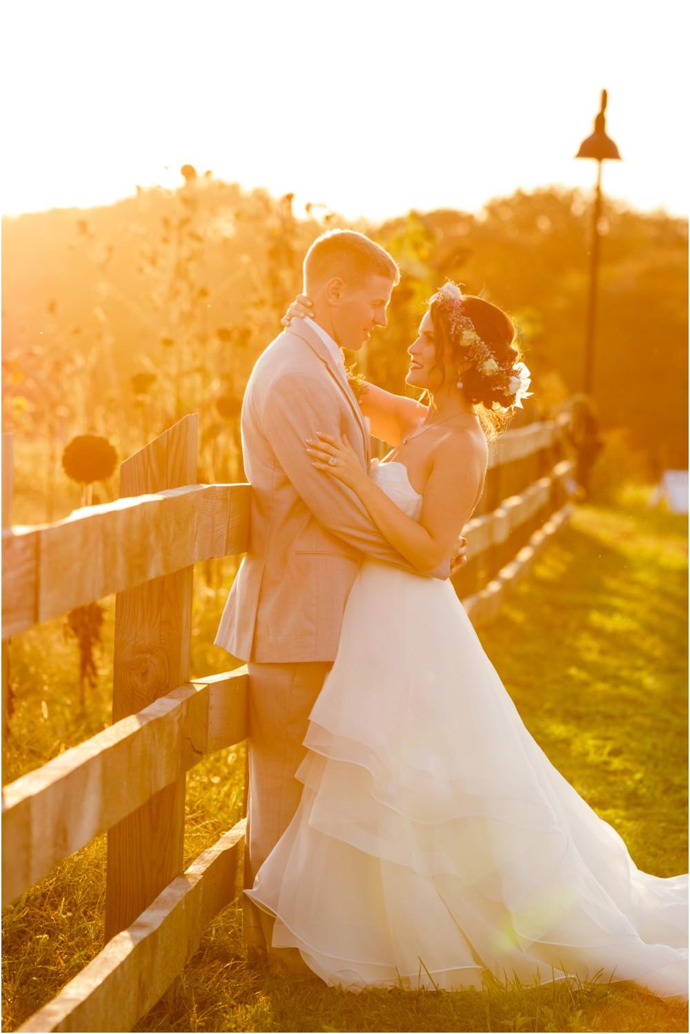 RI_Newport_Wedding_Photographer_1673.jpg