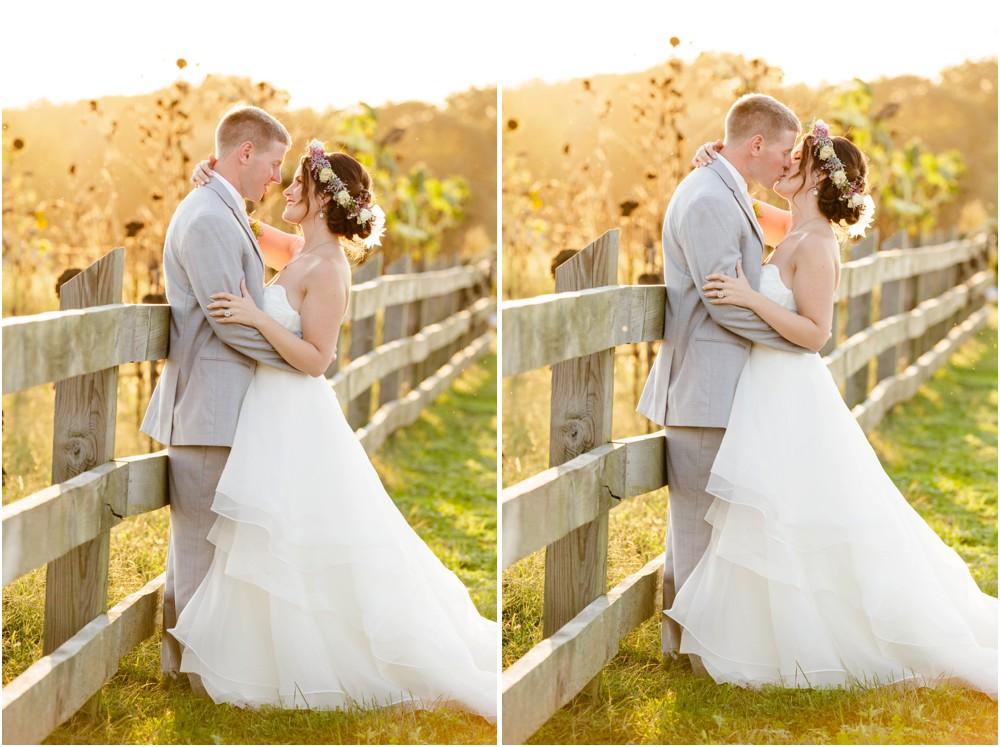 RI_Newport_Wedding_Photographer_1674.jpg