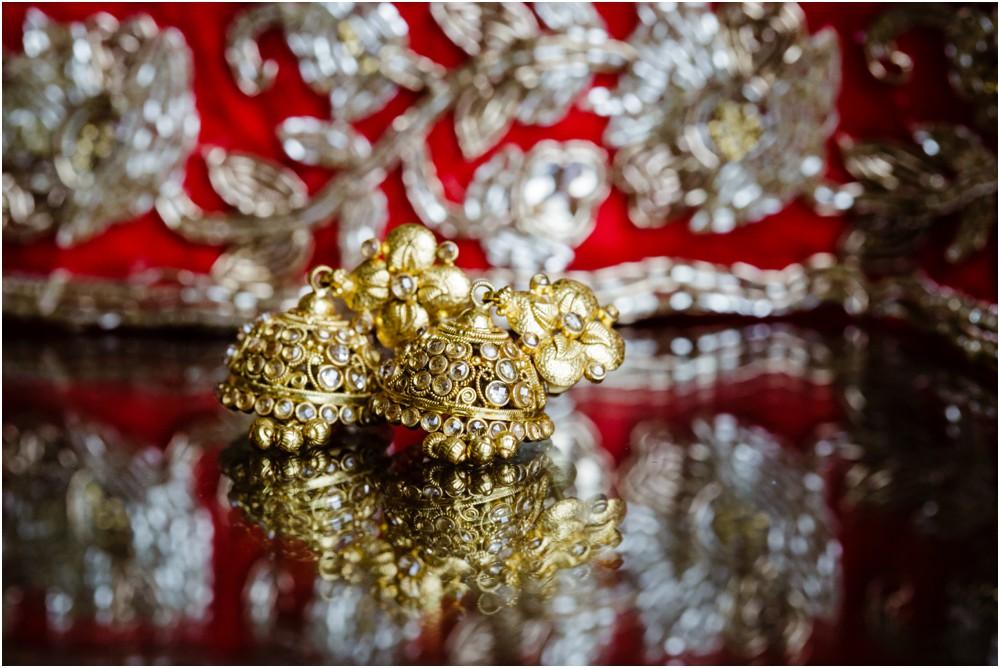 RI_Newport_Wedding_Photographer_5069.jpg