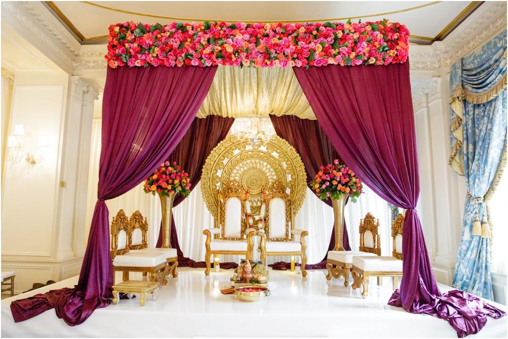 RI_Newport_Wedding_Photographer_5073.jpg