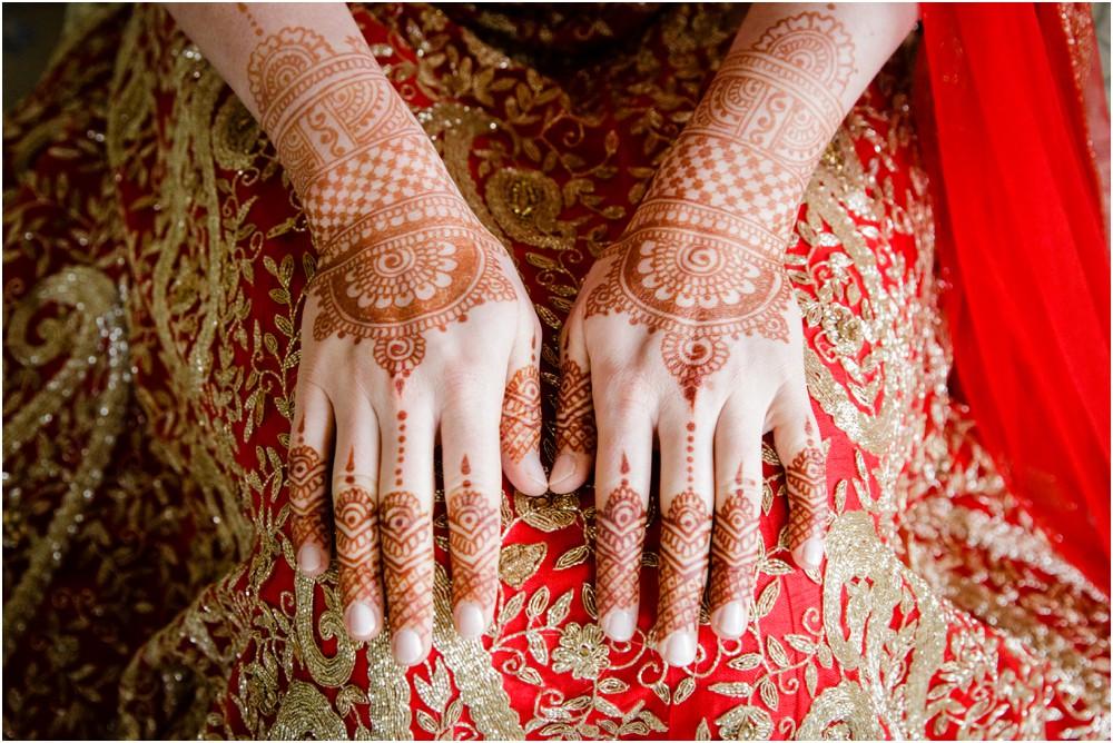 RI_Newport_Wedding_Photographer_5089.jpg