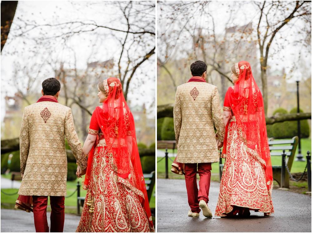 RI_Newport_Wedding_Photographer_5107.jpg