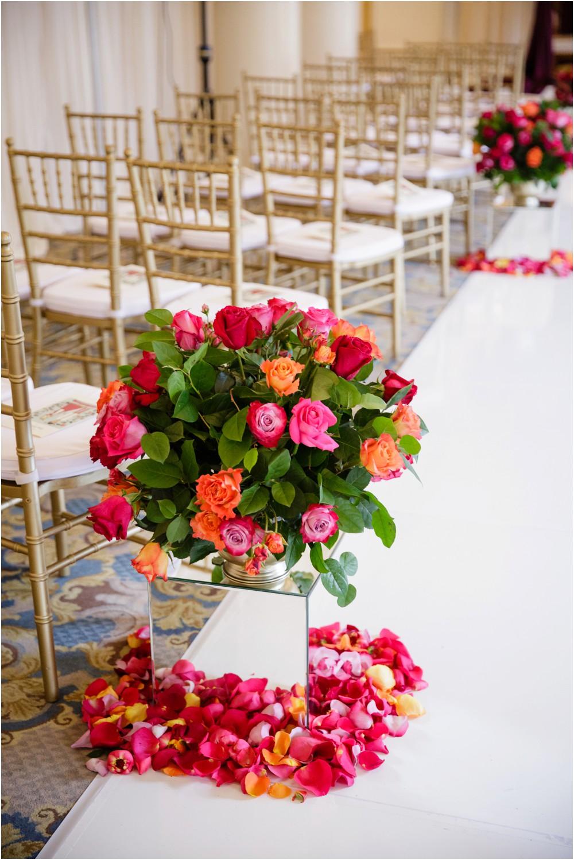 RI_Newport_Wedding_Photographer_5125.jpg