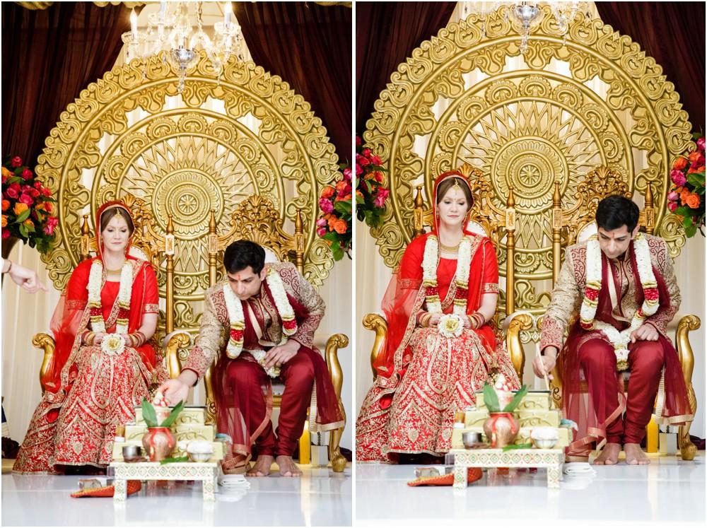 RI_Newport_Wedding_Photographer_5149.jpg