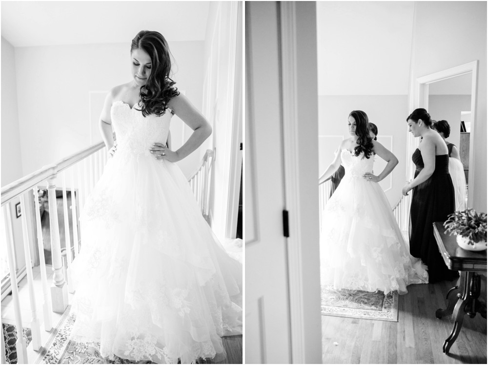 RI_Newport_Wedding_Photographer_5238.jpg