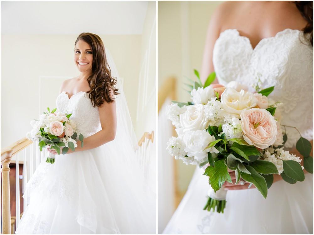 RI_Newport_Wedding_Photographer_5240.jpg
