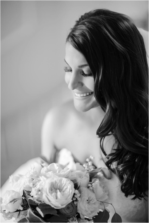 RI_Newport_Wedding_Photographer_5241.jpg
