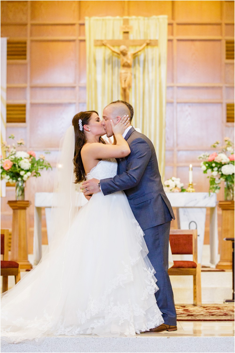RI_Newport_Wedding_Photographer_5243.jpg