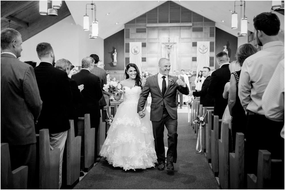 RI_Newport_Wedding_Photographer_5246.jpg