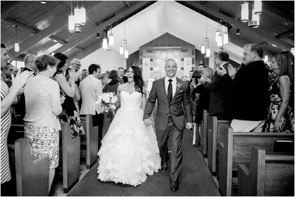 RI_Newport_Wedding_Photographer_5247.jpg