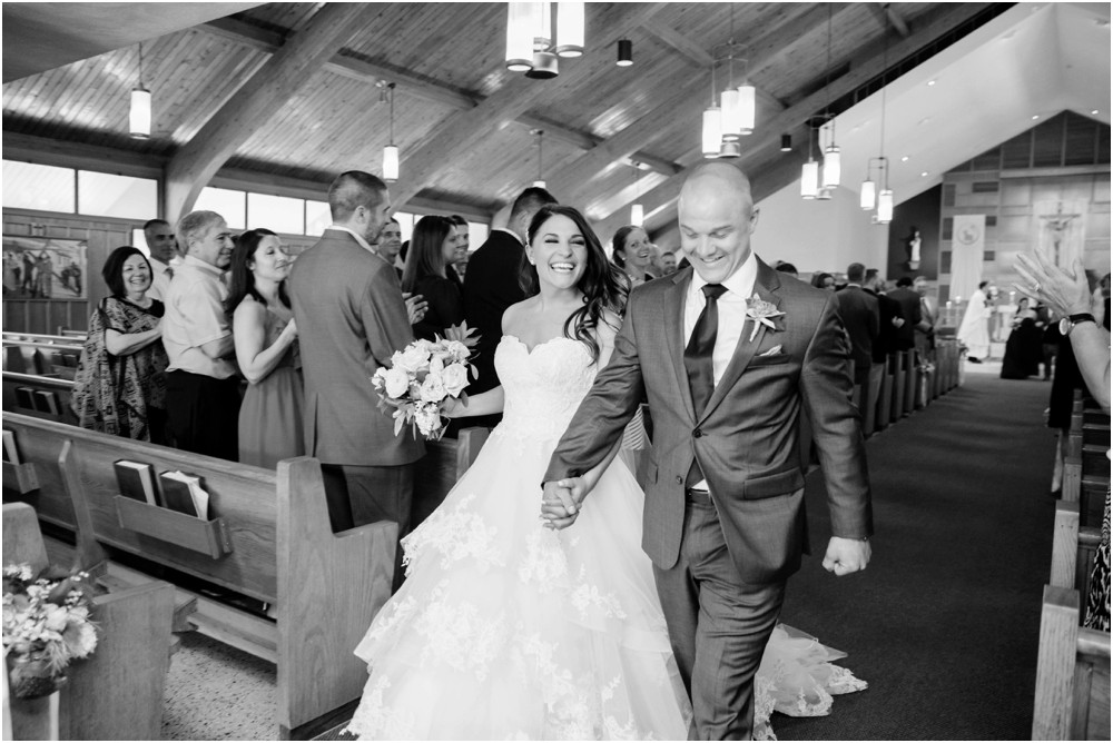 RI_Newport_Wedding_Photographer_5248.jpg