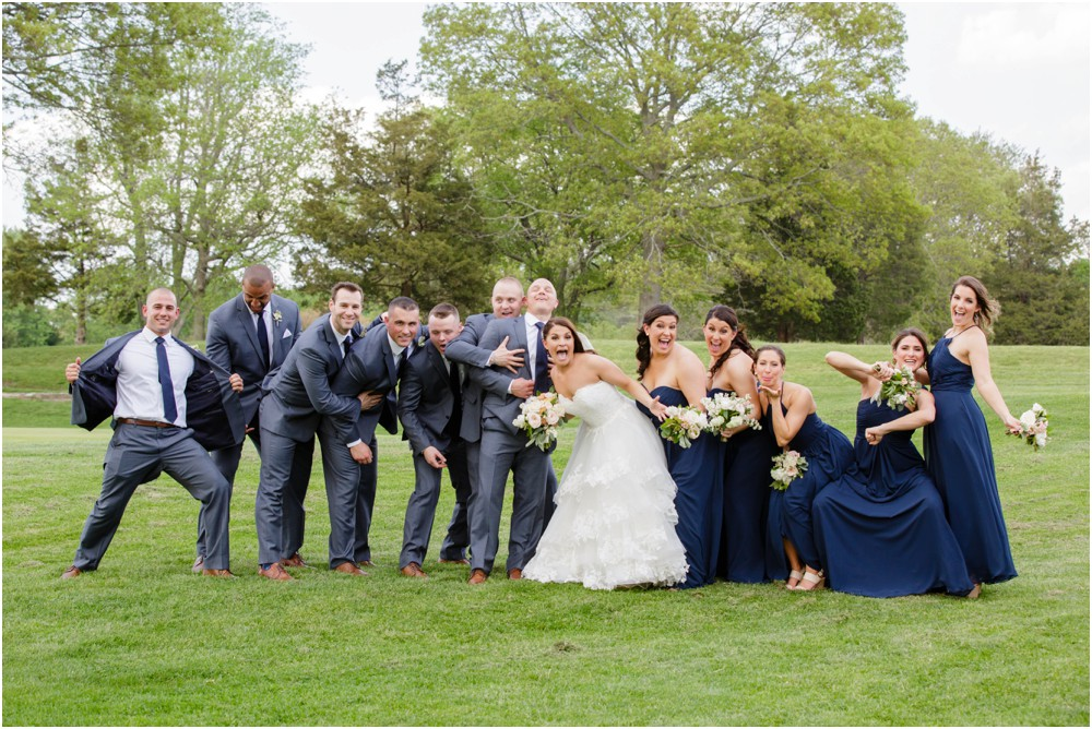 RI_Newport_Wedding_Photographer_5262.jpg