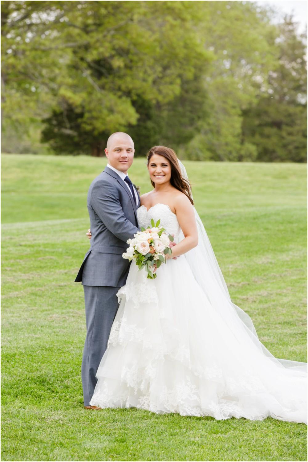 RI_Newport_Wedding_Photographer_5263.jpg