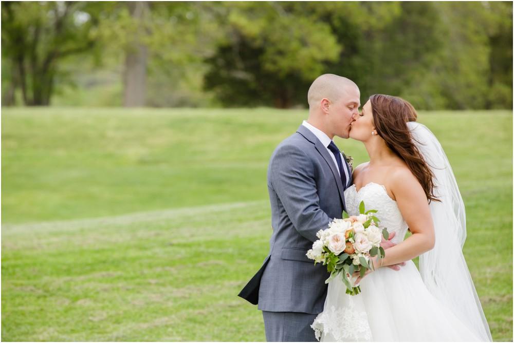 RI_Newport_Wedding_Photographer_5264.jpg